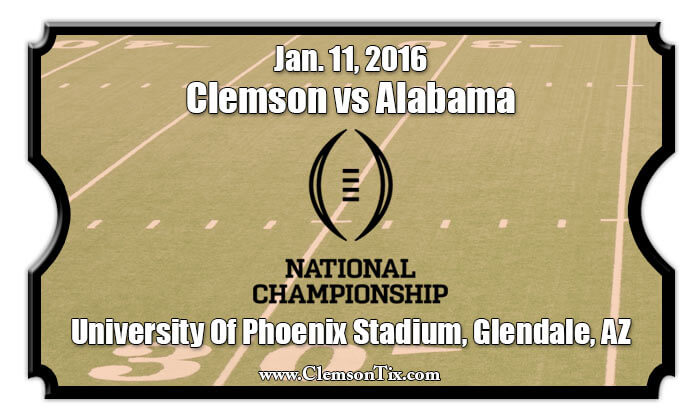 how to get cheap college football tickets when is the college football championship
